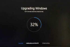 windows 10 hacking latest vulnerability