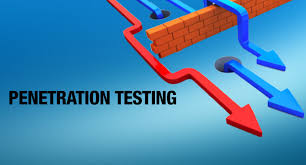 Penetration Testing Training Course