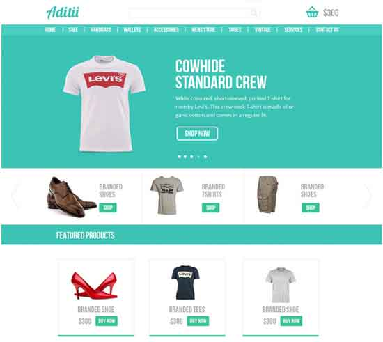 Ecommerce website development company cryptus cyber security for E commerce sites templates