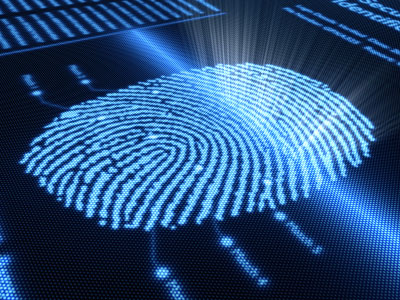 Online Cyber Forensic Course: Online Forensic Investigator ...